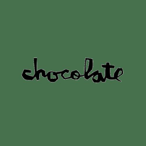 Chocolate Anderson Nice Dreams