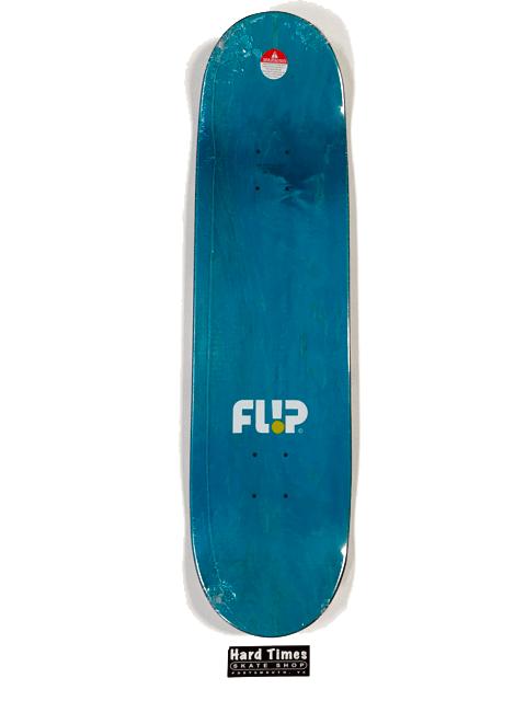 Flip Caples Pop Dots