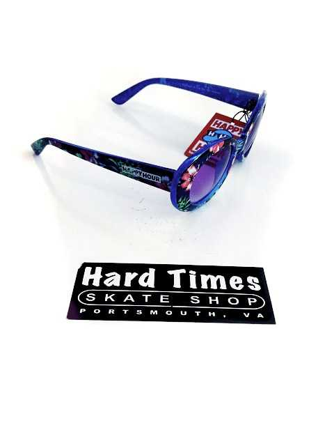 Happy Hour Beach Party Sunglasses