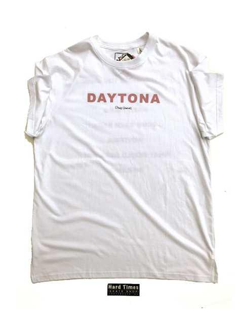 Play Cloths Daytona Tee