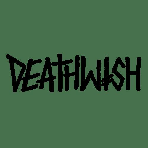 Deathwish Jamie Foy Cannapatch Kid