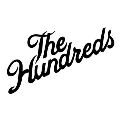 The Hundreds Dance Tee