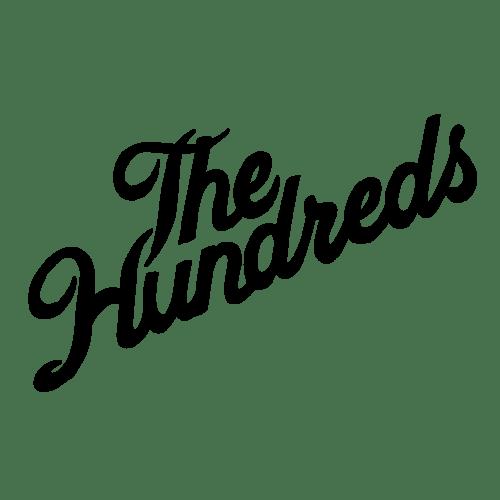 The Hundreds Peace Tee