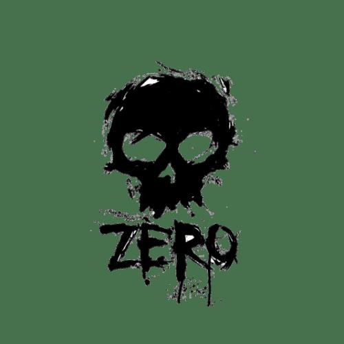Zero Thomas Zombie Deck
