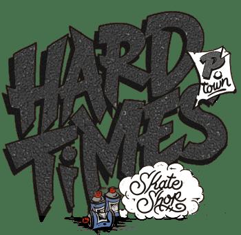 HardTimes Skate
