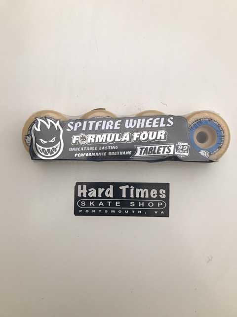 Mini Logo Wheels A -Cut 101a