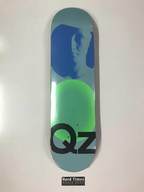 Quasi QZ101
