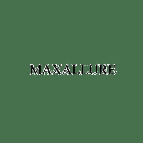 Maxallure Perez Leaves