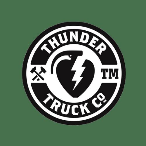 Thunder Team Lights