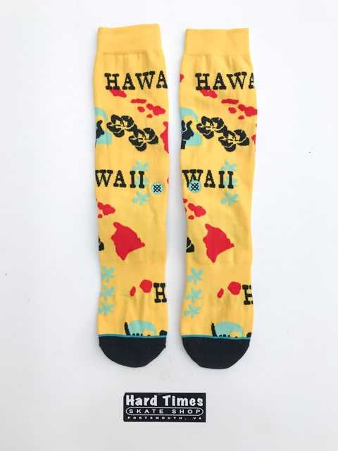 Stance Hawaii Chain