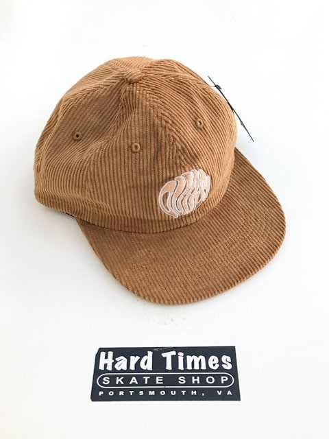Quasi Orb Hat