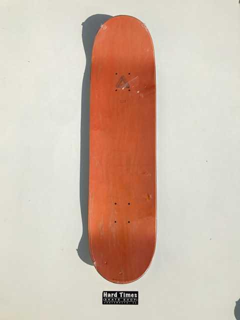 Palace Skateboards Brady Pro S25